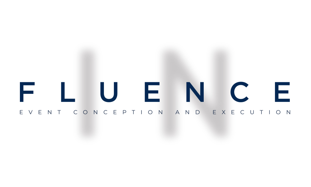 IN FLUENCE - Event Strategy & Content